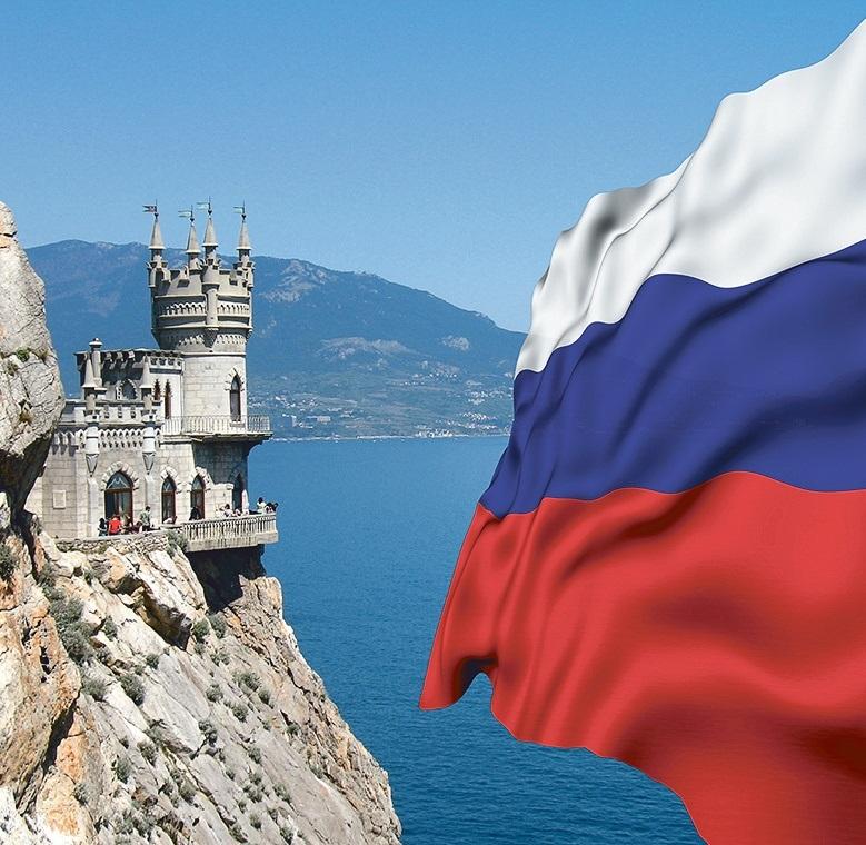 Мнение жителей Крыма, что стало хуже и лучше спустя пять лет в составе РФ