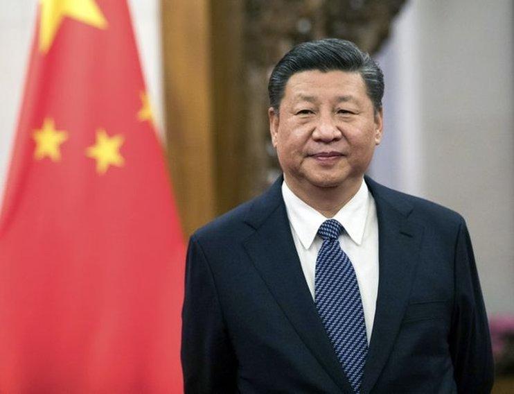 Польские СМИ: Китай может повторить судьбу СССР