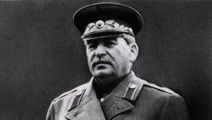 Секреты Генсека: был ли Сталин одержим жаждой власти?