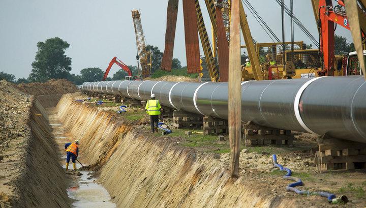 Каспийский гамбит: как туркменский газ потеснит Россию в Европе
