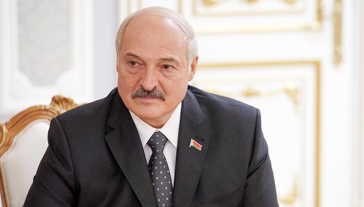 Лукашенко раскритиковал СНГ