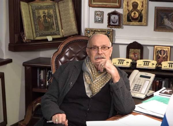 """""""Бесогон"""" размышляет о протестах в Москве и безразличии чиновников"""