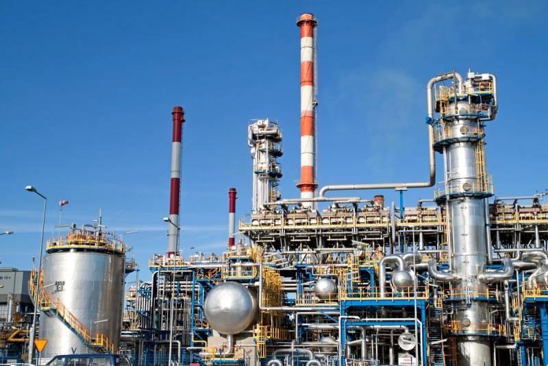 Европейские эксперты о проблемах Саудовской Аравии: Сама направила цены на нефть в финансовую яму