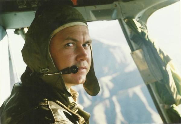 Сегодня в проекте:«Герои России, какими их не видел никто» Подвиг полковника Махотина