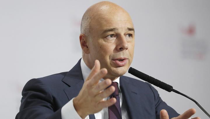 Возможные потери экономики РФ оценили в триллионы рублей