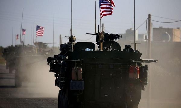 Пентагон: Нам важно понять, какой будет война в 2030 или в 2045 годах