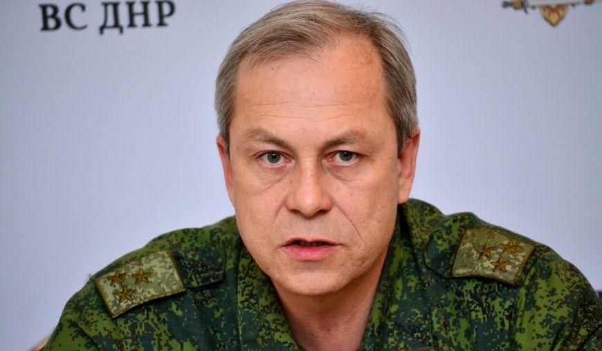 """Командование ООС снимает боевиков полка """"Азов"""" с позиций на Донбассе"""