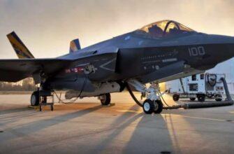 Турецкий министр обороны выступил с обвинениями в адрес главы Пентагона