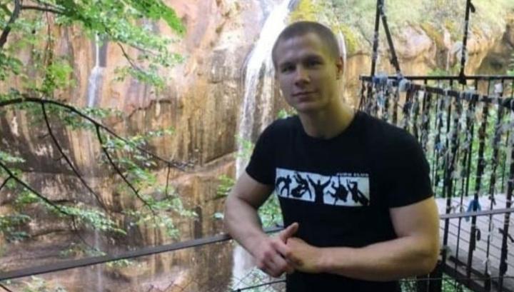 Чемпион-дзюдоист убит в Тольятти