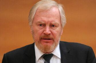 Минфин РФ о платежах в ПАСЕ: мы ничего еще не должны