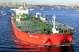 Нападение на Иран: через 90 дней начнется мировой энергетический кризис