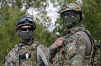 Накануне чудовищной провокации. Украинское командование готовит убийство западных журналистов