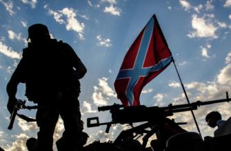 Солдатская рулетка. «Махнул не глядя» и прочие непридуманные истории на войне