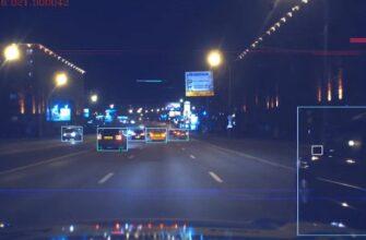 Качественные дороги и беспилотники помогут минимизировать количество ДТП
