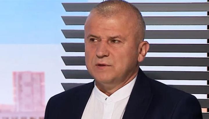 Зам прокурора Украины призвал убивать всех, кто взял в руки оружие
