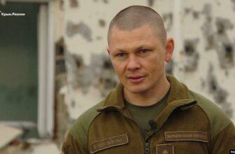 Практически каждый украинский «национальный герой» последних пяти лет на поверку оказывается безнравственной «гнилушкой»