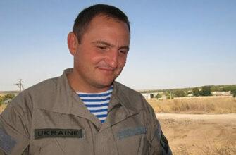 Пожелание полковнику Красильникову: попразднуй и застрелись! Путь «орлов Тимошенко»: мародерство, рэкет, убийство мирных жителей