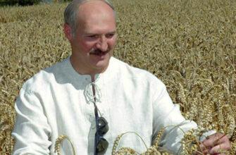 Лукашенко - первый настоящий юбилей 25 лет у власти