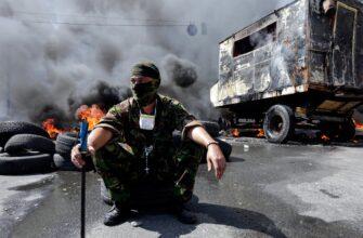 """В День независимости Украины, Порошенко и его сторонники готовят новый """"Майдан"""""""
