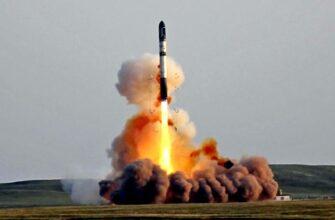 «Ракеты Путина» способены изменить историю США