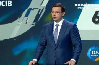 Мураев рассказал о последствиях блокады Донбасса и Крыма
