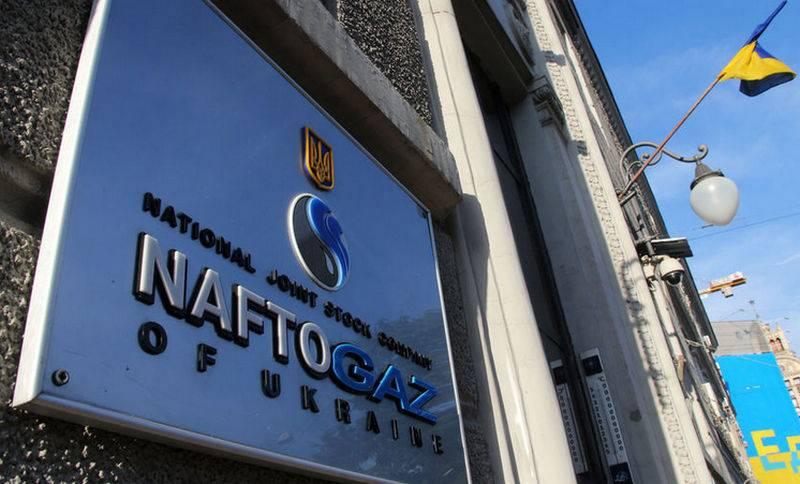 Украинская корпорация придумала повод для новых исков