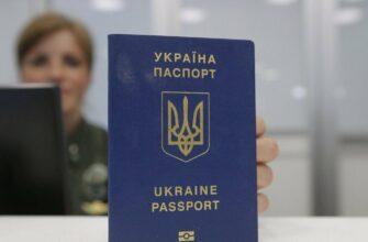 На Киеве пытаются придумать способ переманить россиян