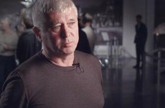 В Петербурге за многомиллионные хищения задержан друг Кудрина, подаривший лабрадора Путину