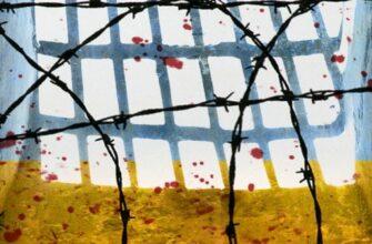 Для кого закончится украинский ад. Москва и Киев договариваются об обмене пленных