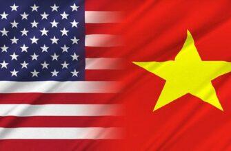 Вьетнам - следующая цель Трампа в торговой войне