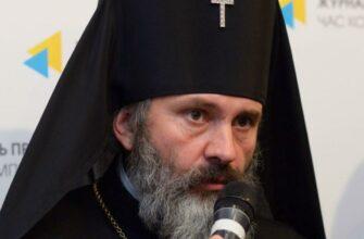 Будни крымской «епархии» ПЦУ: разгильдяйство, пьянство и переход клириков в другую веру
