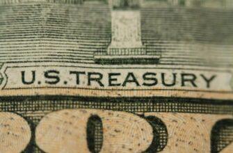 Китай потерял статус крупнейшего кредитора США