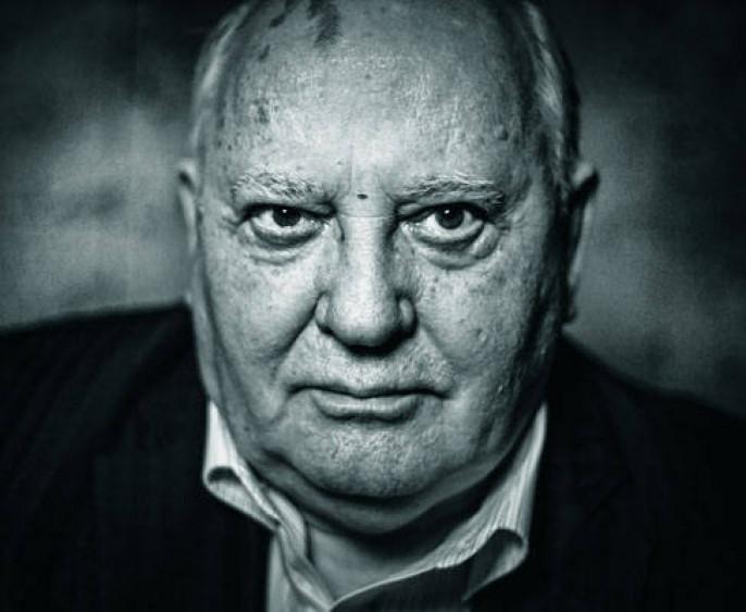 Как Горбачев и Бакатин развалили КГБ