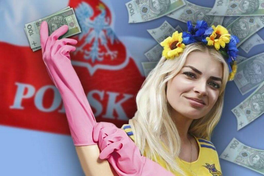 Как Украину от индустриальной державы превратили в страну гастарбайтеров