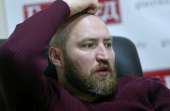 10 требований к Зеленскому и как празднуют день Незалежности щири украинцы