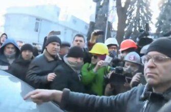Генпрокурор Луценко не явился в суд по делу Пашинского