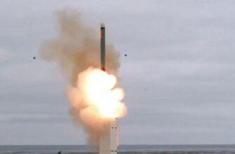 Россия и Китай созывают заседание Совбеза ООН из-за ракетных испытаний США