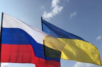 """Про соседей и """"родню"""" О """"братьях и сестрах"""" с Украины. Взгляд из Крыма"""