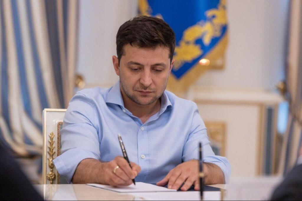 Российского оппозиционера ждут в Украине
