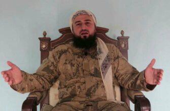 Руководство джихадистов в Сирии погрязло в коррупции