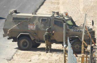 """Страны шиитской оси поддерживают действия """"Хезбаллы"""" против Израиля"""