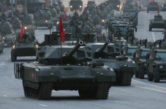 День оружейника: русское оружие как синоним качества и надёжности