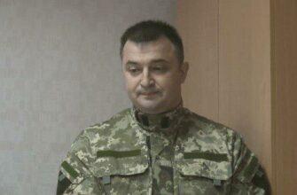Константин Кулик: «прокурор АТО», аферист и борец с «афганским героином»