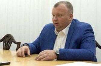 В Незалежной возбудили уголовное дело против экс-директора «Укроборонпрома»