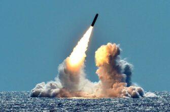 «Иранский вопрос»: США движутся к маленькой ядерной войне