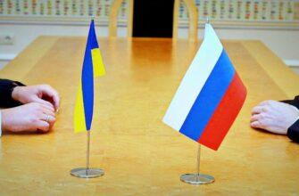 Незалежная приостановила разрыв двухсторонних соглашений с Россией