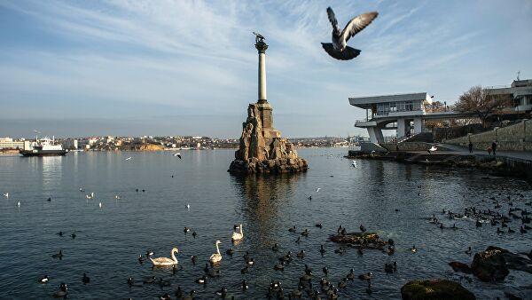 Севастополь и Крым получат дополнительное финансирование