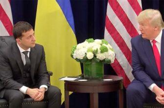 """Европейские СМИ: """"Никто в Европе не желает умирать за Украину"""""""