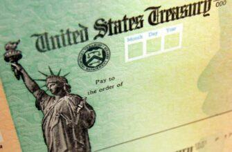 Россия вновь увеличила вложения в ценные бумаги США