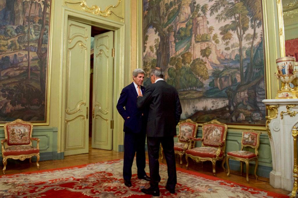 Какие плюсы и минусы получила Россия в Сирии?